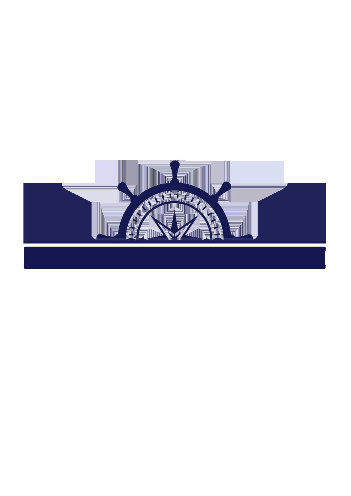 Captain's Party Store