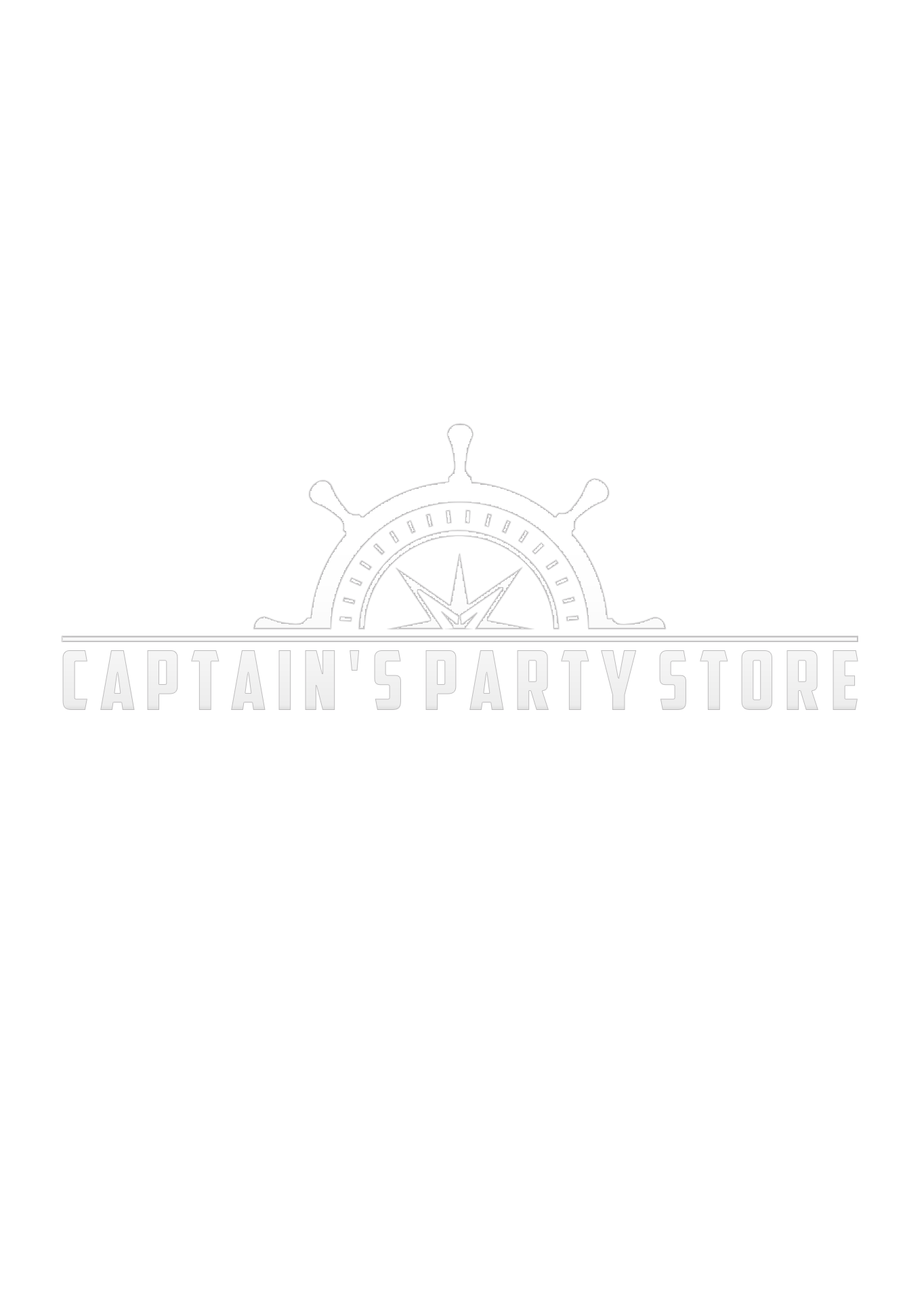 Captain's Party Store